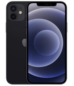 iPhone 12 Apple 128GB | R$5799