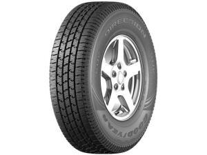 [APP] Pneu Goodyear Direction SUV 205/65R15 | 4 UNID | R$322 CADA