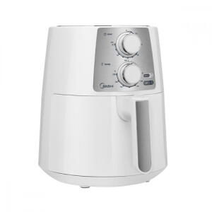 [APP] Fritadeira Elétrica 3,5 Litros FRA31 Midea 110v   R$255