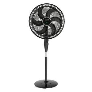 Ventilador de Coluna Arno Ultra Silence Force VD52 50cm | R$333