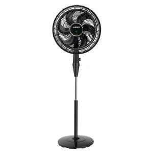 Ventilador de Coluna Arno Ultra Silence Force VD4C 40cm   R$ 270