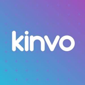 50% de desconto no plano anual do kinvo