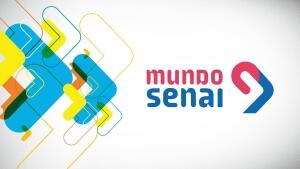 Curso EAD Empreendedorismo - Mundo SENAI