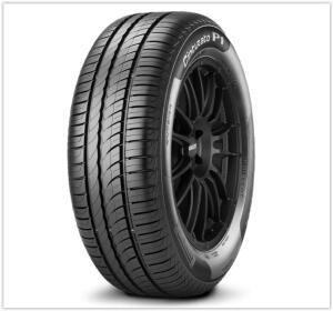 Pneu Aro 14 Pirelli Cinturato P1 185/70 R14 88H | R$ 341