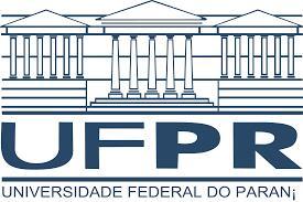 [EaD] UFPR e Condor Connect - Curso de gestão e inovação - 60horas - C/certificado