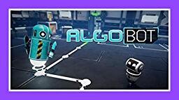 (Prime Gaming) Algo Bot