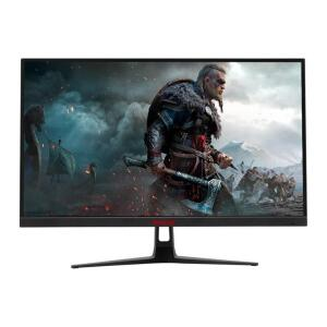 "Monitor gamer TGT Altay 24,5"" 1ms 165hz   R$ 1200"
