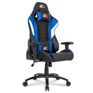 Cadeira Gamer DT3sports Elise - R$1.282,42