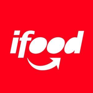 [Clube iFood] 10 cupons de R$20 para mercado por R$24,99