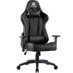 Cadeira Gamer Fortrek Cruiser Black - 70514 - À vista - R$1199