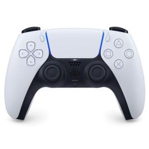 Controle Sony DualSense - PS5 | R$ 425