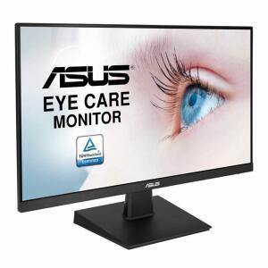 Monitor Gamer Asus 23,8'' LED 5ms 75hz Ips FreeSync, VA24EHE | R$ 789