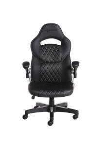 Cadeira Office Master Storm ( APP + AME ) | R$588