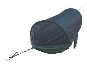 [PRIME] Rede Harpia Solteiro, Nautika | R$ 146