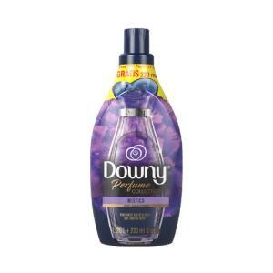 [Leve 2] Amaciante Downy Concentrado Perfume Collection ( VARIADOS ) | R$ 8