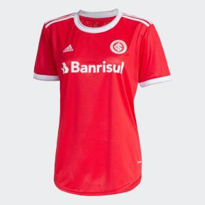 Camisa Adidas Internacional R$150