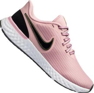 Tênis Nike Revolution 5 Ext Feminino - R$ 170