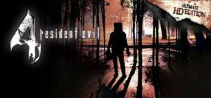 [STEAM PC] Jogo: Resident Evil 4 | R$10