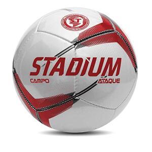 Bola Campo Stadium Ataque II IX | R$54