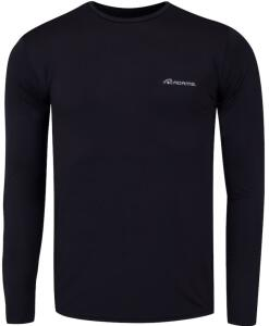 Camisa Térmica Manga Longa Adams | P M G GG | R$32