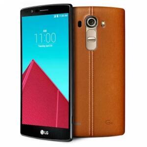 Smartphone LG G4 H810 32GB 3GB ram Câmera Traseira 16MP e Frontal 8MP | R$712