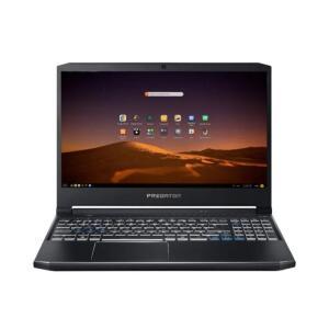 [APP] Notebook Gamer Predator PH315-52-79VM Intel Core i7 16GB 256GB SDD 1TB HD RTX 2060 | R$7049