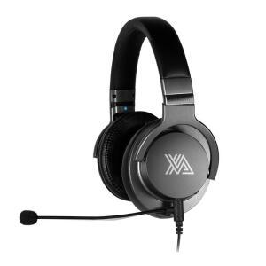 HEADSET XANOVA JUTURNA XH300 | R$275