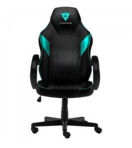 Cadeira EC1 Thunderx3 tecnologia AIR | R$513