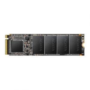 SSD Adata XPG SX6000 Lite 512GB M.2 2280 NVMe ASX6000LNP-512GT-C   R$ 489