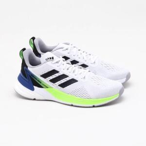 Tênis Adidas Response Super Branco Masculino - R$199