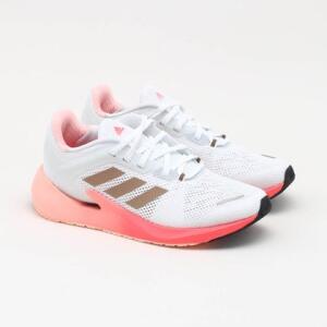 Tênis Adidas Alphatorsion 360 Feminino - R$256