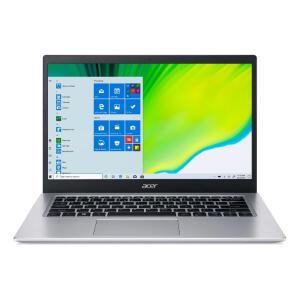 Notebook Acer Aspire 5 A514-53-59QJ Intel Core I5 8GB 256GB SSD 14' Windows 10   R$3.299