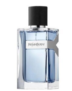 Perfume Yves Saint Laurent Y Eau de Toilette Masculino 100ml | R$300