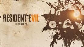 Resident Evil 7(PC) | R$22