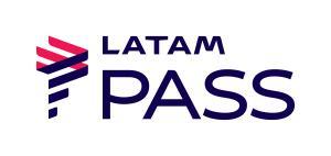 8 pontos LATAM Pass por R$1,00 gasto na Zattini