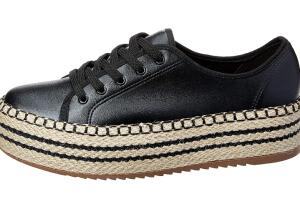 [Prime] Sapato Casual Napa,Beira Rio,Feminino   R$41