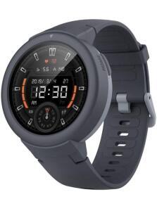 Smartwatch Xiaomi Amazfit Verge Lite | R$399