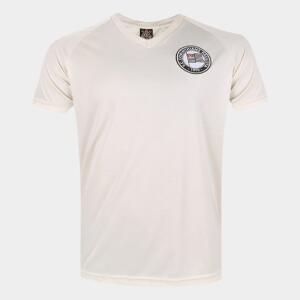 Camisa Corinthians SCCP | R$60