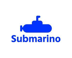 [Submarino] 40% OFF Livros Selecionados Cliente Sublover+