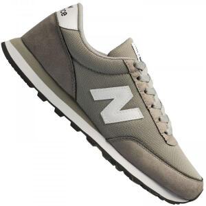 Tênis New Balance ML501 - Masculino | R$150