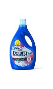 [Prime] Amaciante Concentrado Downy Brisa de Verão - 3L, Downy | R$30