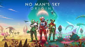 No Man's Sky (PC) | R$65