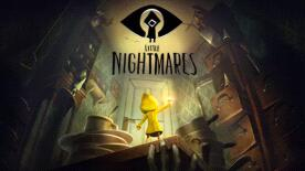 Little Nightmares (PC) | R$19