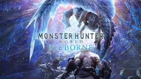 Monster Hunter World: Iceborne (PC) | R$53