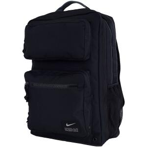 Mochila Nike Utility Speed | R$ 225,00