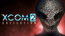 XCOM® 2 Collection (PC)   R$33