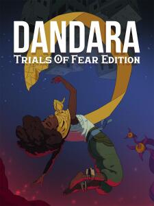 [GRÁTIS] Dandara: Trials of Fear Edition | Epic Games