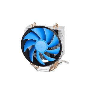 Cooler Para Processador Gammaxx 300 Deepcool DP-MCH3-GMX300   R$89