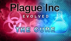 Plague Inc. Evolved R$11
