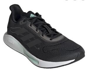 Tênis adidas Performance Galaxar Run M Preto R$280